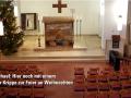 St. Raphaelkirche