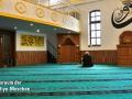 Muradiye Moschee