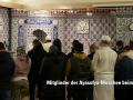 Ayasofya Moschee