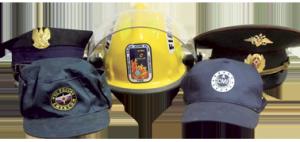 9-Firefighter