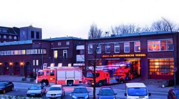Feuerwehr_Veddel_Action