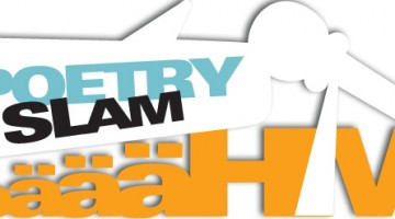 poetryslambaeaeaehm_logo