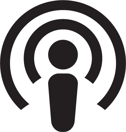 podcast-icon-6