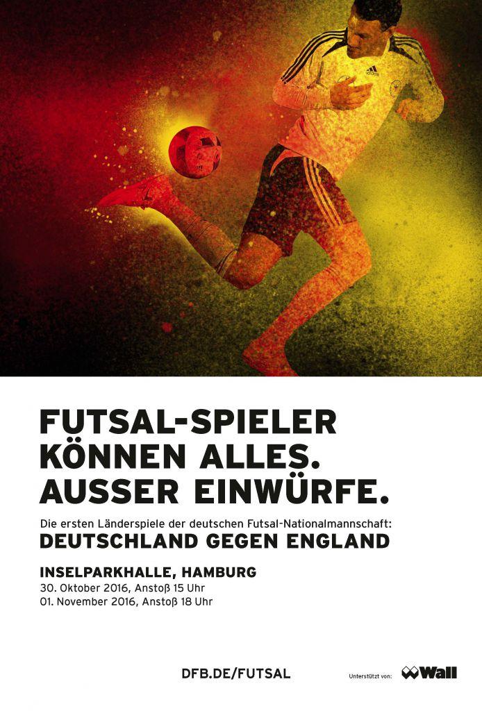 297x438_Futsal_DFB_CLP