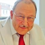 Dr. Ralf Bertullies