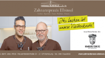 zahnarztpraxiselbinsel_lachen_300x680[1]