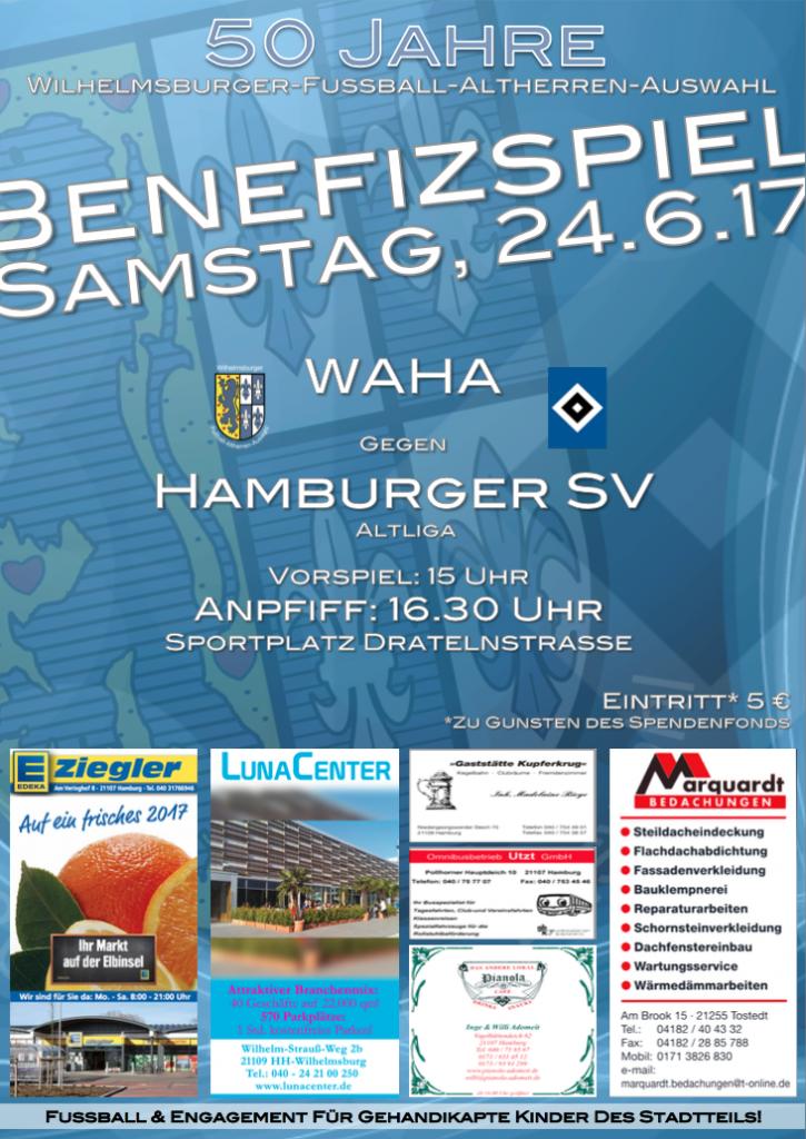 Plakat-HSV-WAHA_2017