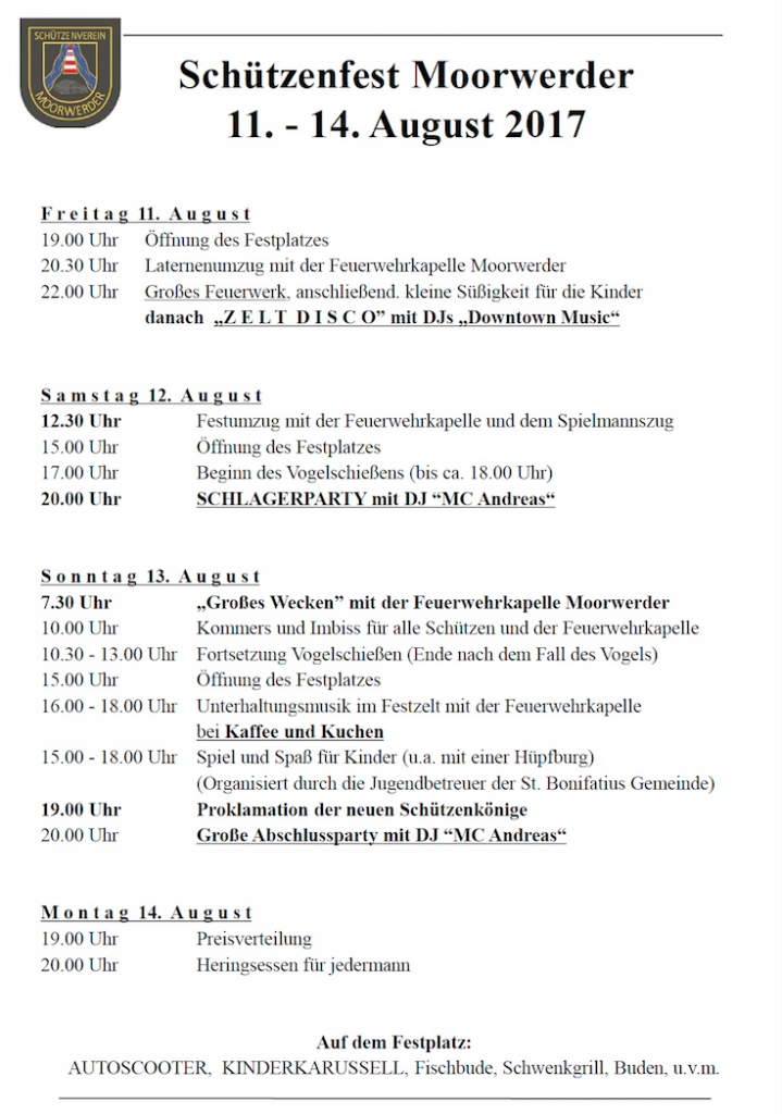 Festprogramm2017