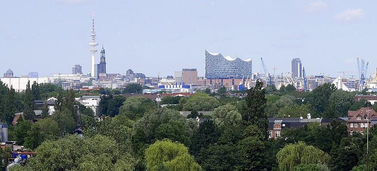 csm_Wasserturm-Aussicht_3a961c6265
