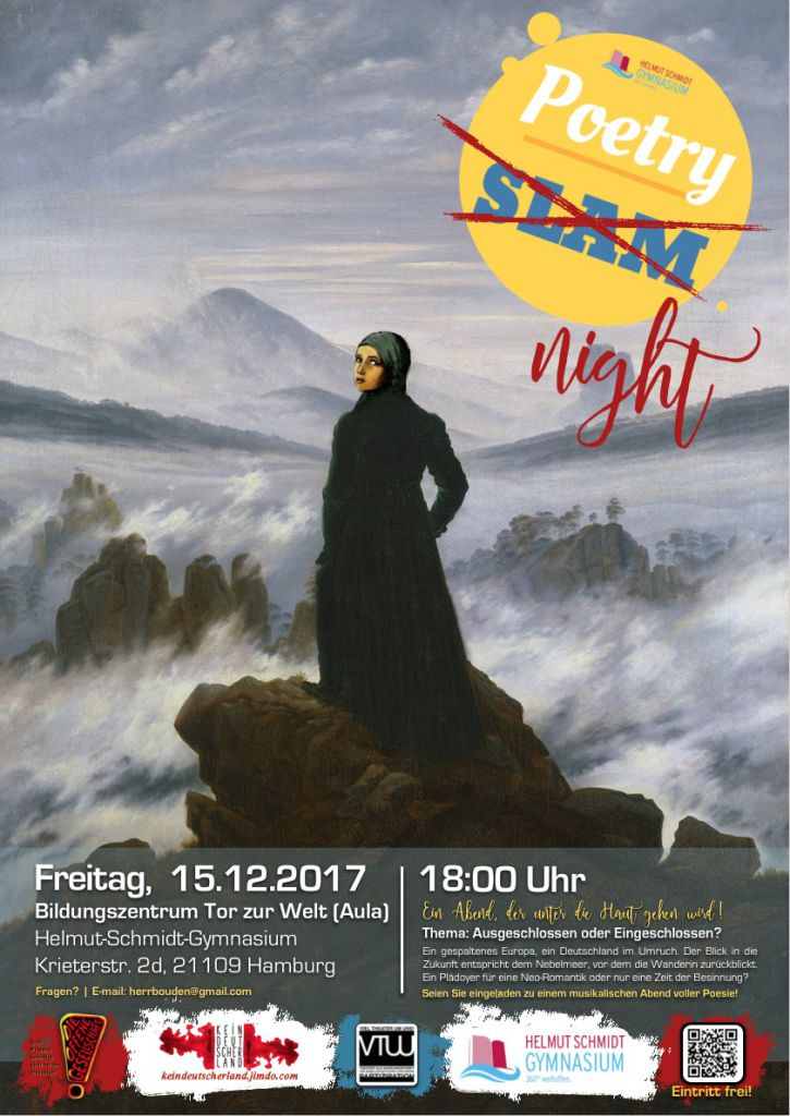PoetryNight15.12_