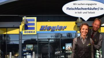 Job-Edeka