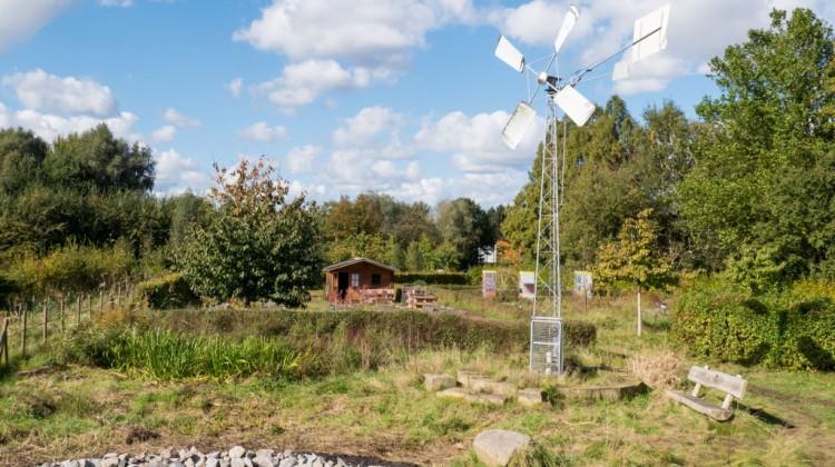 Naturerlebnisgarten_Wilhelmsburg_BUND_Hamburg_Totale_Foto_Christian_Schumacher