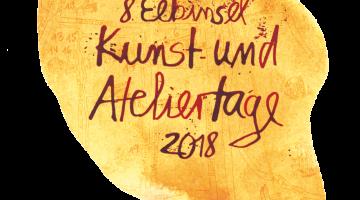 Logo_rz_18
