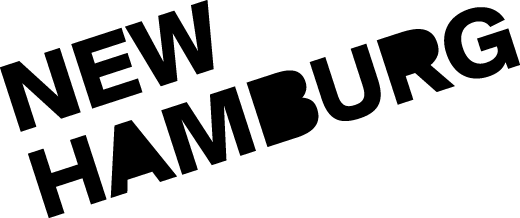 DSH_NH_Logo_100k