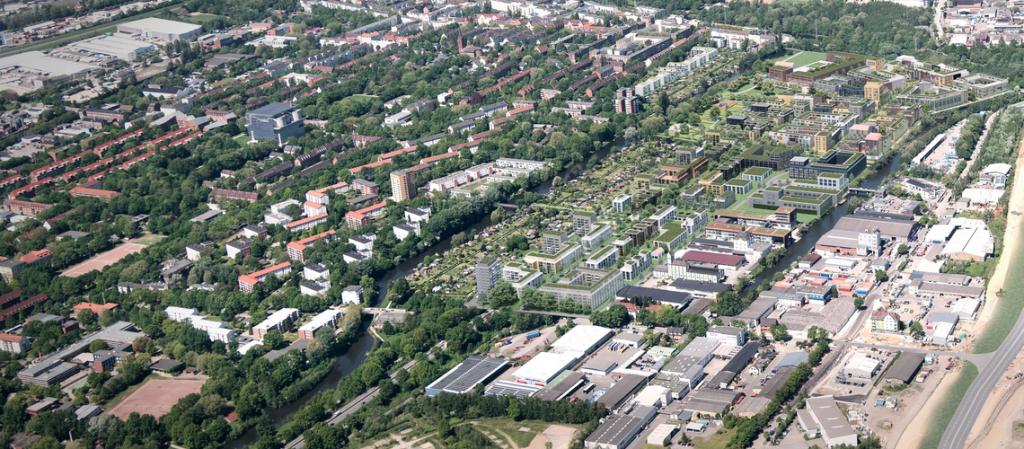 Foto@IBA Hamburg GmbH / Johannes Arlt