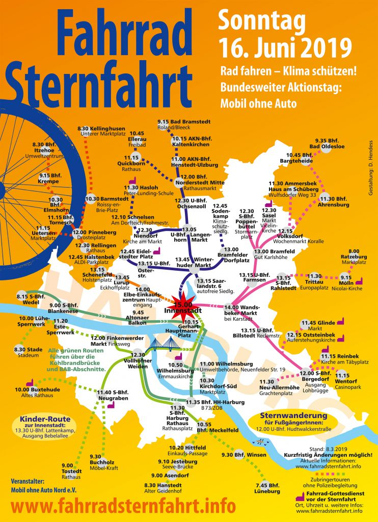 SternfahrtRoutenplan2019_8Mrz19_rgb300dpi