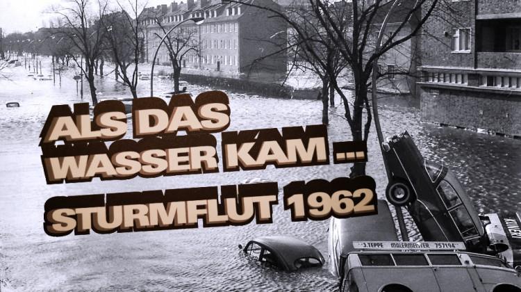 Titel02_Georg-Wilhelm-Strasse