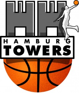 HH-Towers-logo WIP 1 2015