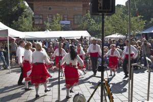 Reiherstiegfest - HeinzWernicke_5893b