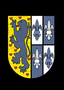 wappen-hamburg-wilhelmsburg