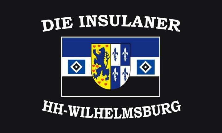 Logo Insulaner