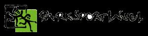 parksportinsel_transparent